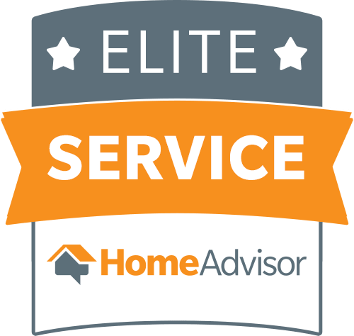 Home Advisor Elite Service Badge High Quality Roofing Co. Tallahassee Roofer min