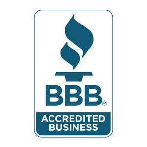 high quality roofing co tallahassee roofer better business bureau accredited