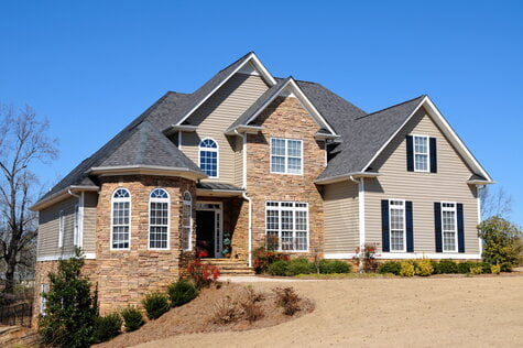 high quality roofing company orlando jacksonville tallahassee roofer residential featured image
