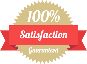 medal guaranteed satisfaction tallahassee roofer orlando jacksonville high quality roofing co.